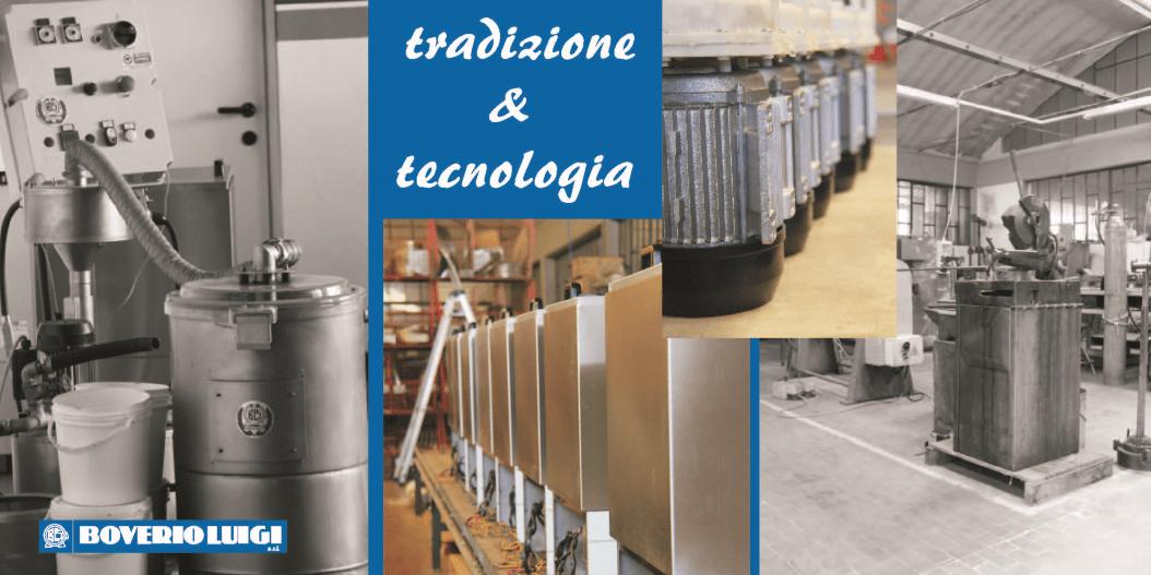 tradizione e tecnologia boverio luigi srl prodotti-min